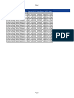 RSRAN046_-_SHO_Adjacencies-CELLPAIR-whole_period-rsran_WCDMA17_sql_reports_RSRAN046_xml-2019_09_06-15_08_24__560