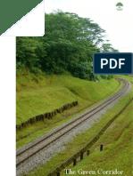 The Green Corridor Proposal