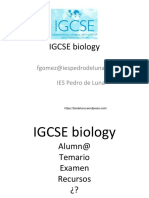 03-IGCSE Biology-2020.pptx