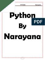 PYTHON_NARAYANA_FINAL.pdf