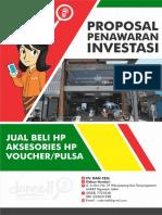 Proposal Penawaran Investasi.doc