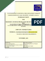 STATE DEARPTMENT OF HOUSING & URBAN DEVELOPMENT (.pdf