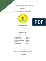 askep HIV kelompok 7 AIDS.docx