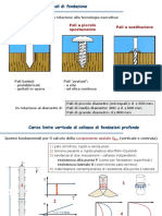 14 - Pali.pdf