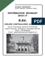 BEd_Admissions-2016_Information_Booklet.pdf