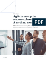 Agile-in-enterprise-resource-planning-A-myth-no-more