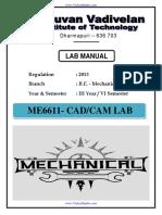 CAD-CAM-LAB.pdf
