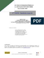 IISR_8ePARTIE_VC_20160215_cle2f1d19.pdf
