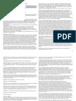 [ G.R. No. 100113, September 03, 1991 ]  CAYETANO VS. MONSOD