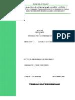 sante-et-securite-sur-chantier-tfi-ofppt-module-02