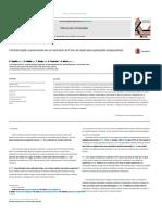 ExpCharact-Laminates-01.en.pt.pdf