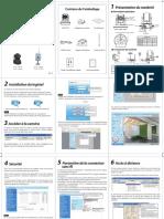 Guide d'installation rapide FI8910W, FI8916W, FI8918W.pdf