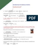 disoluciones_resueltos.docx