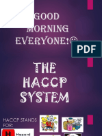 HACCP-FINAL.pptx