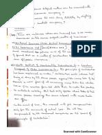 part B_20191122092534.pdf