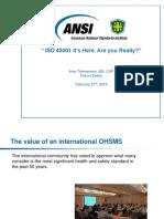 1B - Amy Timmerman - ISO 45001.pdf
