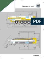 1120 lifting plan.PDF