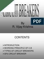 6671480-Circuit-Breaker