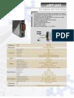cMT-G03_Datasheet_ENG.pdf