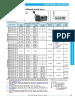 Yuken Manual Directional Valves.pdf