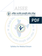 AISEE-Syllabus-Medical.pdf