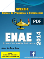 aaaa-150124110648-conversion-gate02.pdf