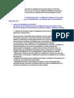 Objetivo del curso.docx