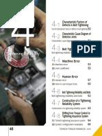 04-tightening-reliability.pdf