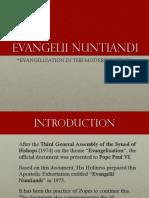 evangelii.pptx