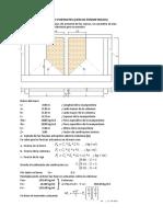 0.-Diseño de Cerco Perimetrico