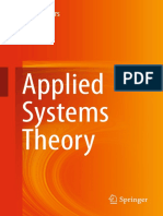 Applied Systems Theory [2015].pdf