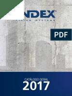 Index T8148025 Tornillo rosca chapa DIN 7981 phillips zincado 4,8 x 25