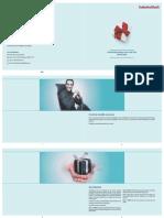 platinum-aura-benefit-guide-reference.pdf