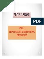 Microsoft PowerPoint - OPERATING PRINCIPLE OF AIRCRAFT PISTON ENGINE