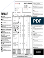 Understand-your-payslip-PDF.pdf