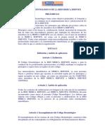 CODIGO DEONTOLOGICO DE LA RED MERCA SERVICE 2013.docx