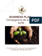 Business-plan-Compagnons-de-la-Terre-SCRLFS-Version-2.pdf