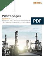 White-paper-rapi-dist4_en_final.pdf