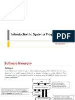 1_Introduction_Systems_Programming_SAT