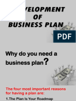 DEVELOPMENT_OF_BUSINESS_PLAN.pptx