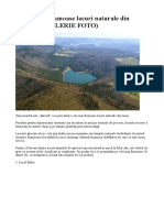 10 cele mai frumoase lacuri naturale din România.docx