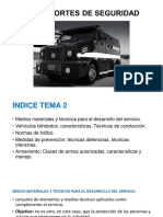 TEMA 3