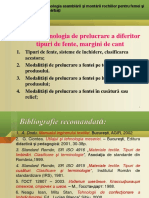 2_4._Sisteme_de_inchidere (1).ppt