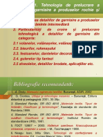 11_BTC_Detalii_garnisire.ppt