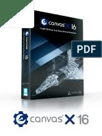 canvas-16-user-guide.pdf