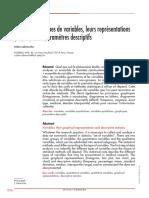 Stv-287251-Les Differents Types de Variables Leurs Representations Graphiques Et Parametres Descriptifs--XBY06X8AAQEAAB2SRXQAAAAK-A