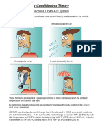Air_Conditioning_Theory.pdf