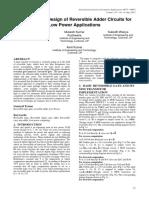 1509.04618.pdf