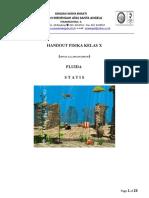 handout-fluida-statis