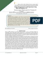 H09055356.pdf